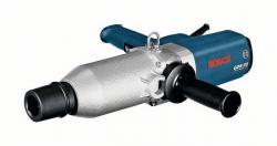 Bosch GDS 30 Гайковёрт ударный, 920Вт, 1000Нм, 7.3кг